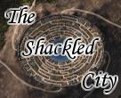 TheShackledCityLogo.png