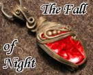 TheFallOfNightLogo.png