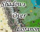 ShadowsOverLoranonLogo.png